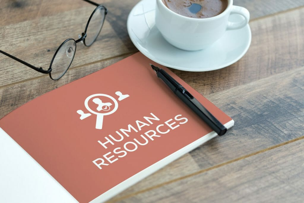 8 Core Human Resources Practices