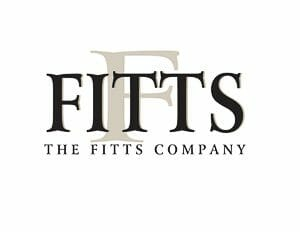 The Fitts Company