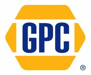 GENUINE PARTS COMPANY