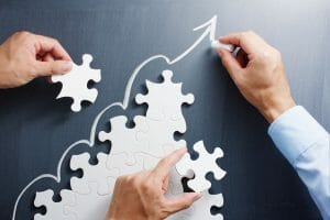 Factors in a Winning Business Strategy